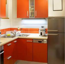 ideas for small kitchens exlary kitchenisland as as small kitchen design ideas