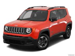jeep jamboree 2017 jeep 2017 2018 in uae dubai abu dhabi and sharjah new car