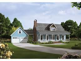country farmhouse plans auburn park country farmhouse plan d house plans and more garage