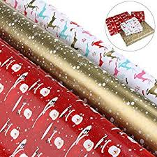 wrapping paper christmas wrapping paper christmas wrapping paper gold