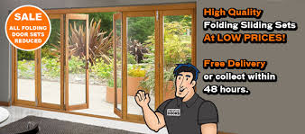 Cost Of Patio Doors by Simple Folding Patio Doors Cost Glass In Inspiration