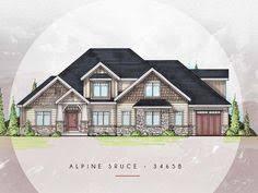 Home Plans Utah St George Utah Home Plans Custom Home Designs Stock Plans
