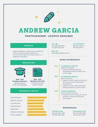 infographic resume infographic resume images examples for house