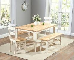 grey oak dining table and bench white oak dining chairs solid oak dining table 2 dining chairs 2