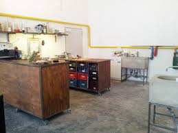 modulare küche modulare küche bar dkia