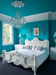 Home Decor Teal Teal Blue And Gray Bedroom Bedroom Design Ideas Pictures Remodel