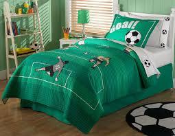 Decor For Boys Room Soccer Themed Bedroom Ideas Boy Bedroom Design With Soccer