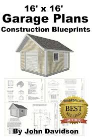100 home garage plans garage plan 76374 at familyhomeplans