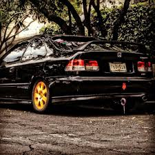 honda jdm honda civic em1 jdm mine honda pinterest honda civic