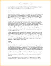 example application essay cerescoffee co