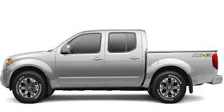 100 reviews 2000 nissan frontier crew cab specs on margojoyo com