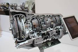 mercedes a class transmission mercedes e class w212 general information and specifications
