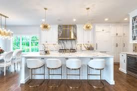 Kitchen Design St Louis Mo by Jessie D Miller Partners With Beck Allen Interior Design Center