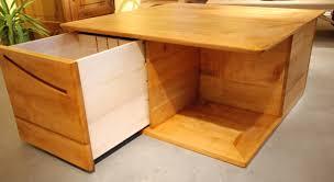 Table Basse Relevable Extensible But by Table Basse Rangement But U2013 Ezooq Com