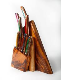 300 best beautiful knives images on pinterest custom knives