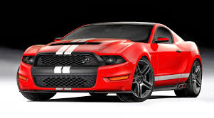 ford car mustang ford mustang racing car best wallpaper views