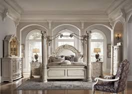 bedroom furniture st louis mo 28 images bedroom 28 best bedroom sets images on pinterest bedrooms bedroom suites