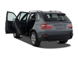 2008 bmw x5 reviews and rating motor trend