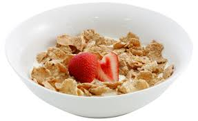 Image result for cereal