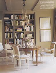 Designer Dining Rooms 151 Best Literary Dining Rooms Images On Pinterest Bookcases