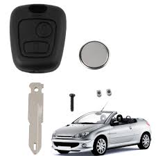 buy new peugeot 206 compare prices on peugeot 206 keys online shopping buy low price
