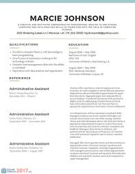 resume sles for teachers changing careers resumes resume sles modern template word free download for sales
