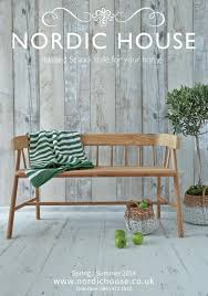 nordic home nordic house spring summer 2015 by nordic house issuu