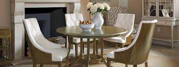 Furniture Dining Room Tables Dining Room Furniture Products Hickory Furniture Mart