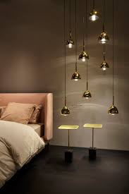 desdemone bed by ligne roset google search dallas hotel beds