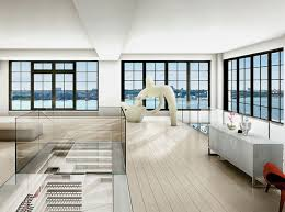 design house interiors york 73 best mvrdv interiors images on pinterest architecture