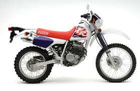 cheap used motocross bikes for sale 10 best used dual sport bikes dirt bike magazine