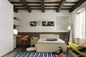 youth bedrooms youth bedroom decoration trends 2018 2019 home decor trends