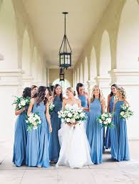 robin egg blue bridesmaid dresses picture of beautiful robin s egg blue bridesmaids dresses with a