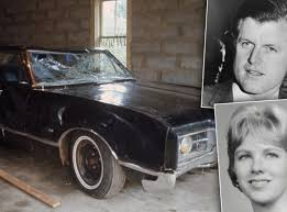 Chappaquiddick Ted Chappaquiddick Tells Story Of Ted Kennedy Car
