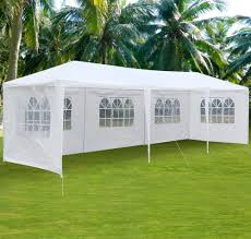 Outdoor Patio Canopy Gazebo by Online Buy Wholesale Outdoor Patio Awning From China Outdoor Patio