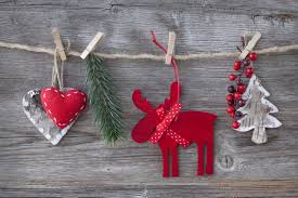 local holiday artisan markets in hamilton and surrounding areas