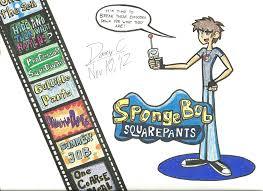top 30 worst spongebob episodes by duckyworth on deviantart