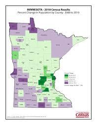 Virginia Maps And Data Myonlinemaps Com Va Maps by Us Airport Dedication Covers Minnesota Minnesota Map Geography Of