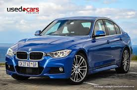 bmw cars south africa bmw 3 series review bmw 330d gives meaning to diesel cars