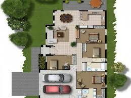 Fresh Basic House Design software Check more at sysy