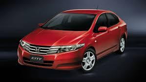 Honda Civic India Interior Honda Civic Full Information Latest Images Pictures Photos