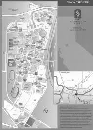 Ok State Campus Map by Wm Home