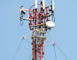 si鑒e de bouygues telecom si鑒e de bouygues telecom 58 images ultym 5 bouygues telecom