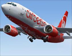 28 747 400 flight crew training manual 94429 boeing 747 400