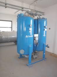 used air dryers buy u0026 sell equipnet