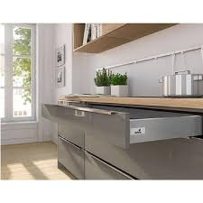 what is standard for toe kick on kitchen cabinets cambridge standard 4 5 in x 48 in x 1 in toe kick 2