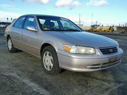 how much is a 2000 toyota camry worth jt2bg22k9y0417572 2000 toyota camry ce l 2 2 price poctra com