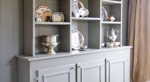kitchen dazzling white kitchen hutch cabinet p16979099 white
