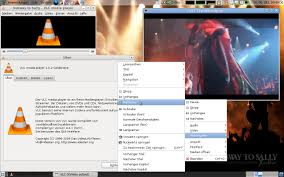 vlc media player reviews features and download links alternativeto