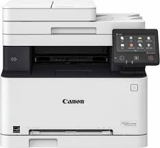 best black friday color laser printer deals canon color imageclass mf632cdw wireless color all in one printer